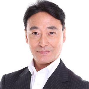 中小企業診断士 斎藤さん