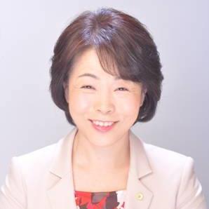 社労士 田邊雅子さん