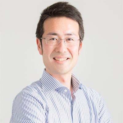 ファイナンシャルプランナー山﨑実さん
