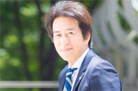 税理士神田さん