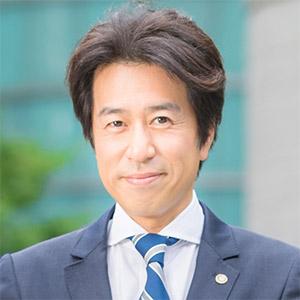 税理士 神田さん