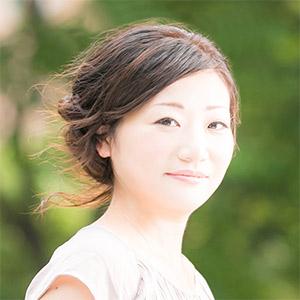 ボディセラピスト 菊池久美さん