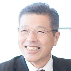 中小企業診断士 小野さん