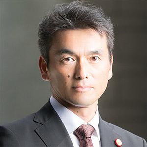 弁理士 須藤さん