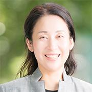 中小企業診断士 安田さん